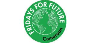 Lettre ouverte de FFF Cameroun