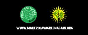 Lettre ouverte des grévistes du climat du Rojava