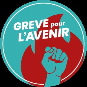 Grève pour l'Avenir – Assemblée de relance